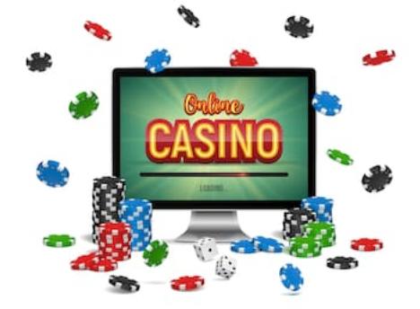 Рейтинг сайтов казино онлайн мини-игры симулятор игровые автоматы